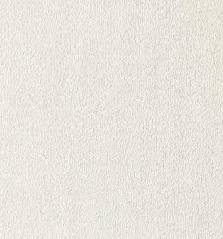 塗り壁材ダイアトーマスの例:砂地